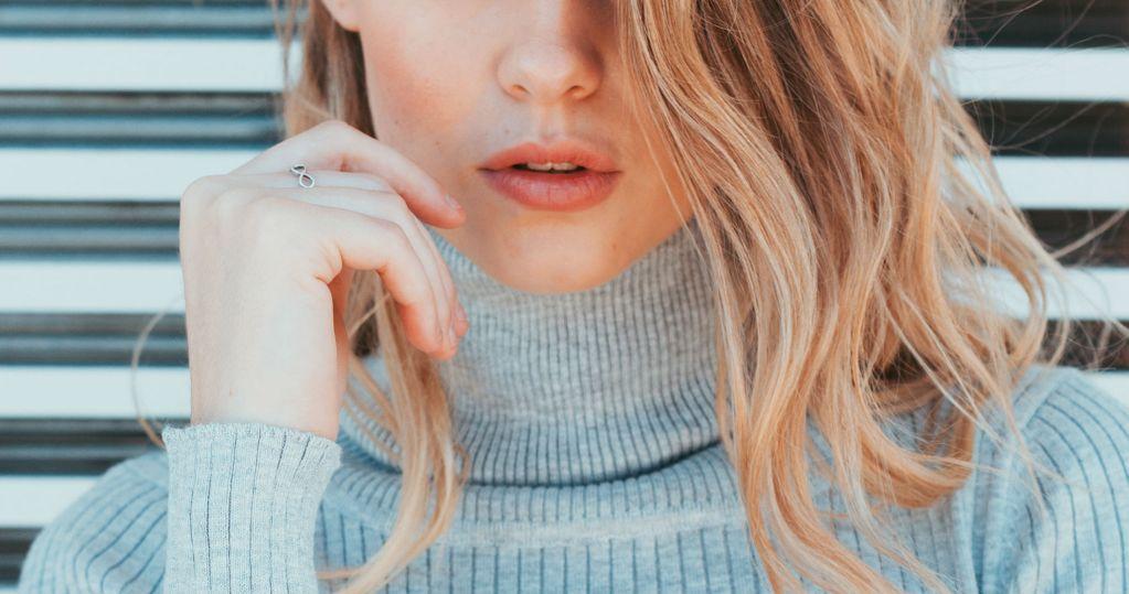 5 tips para tener unos labios besables aún en época de frío
