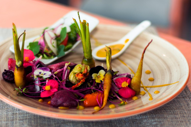 Gastronomía y mezcal, dos de las grandes razones para viajar a San Luis Potosí