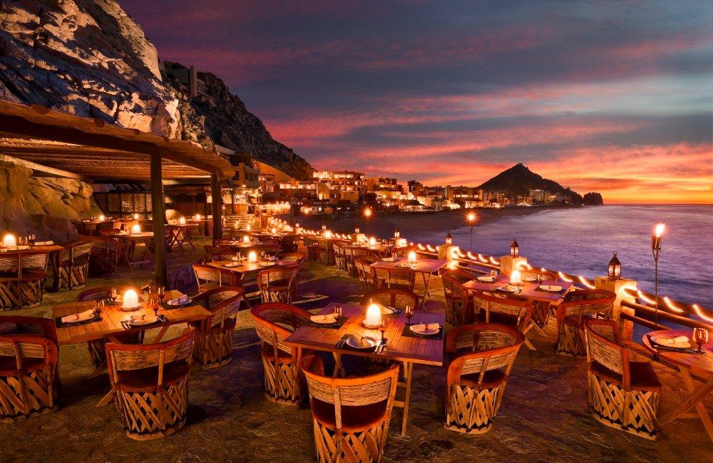 11 experiencias románticas que tienes que vivir en México antes de morir