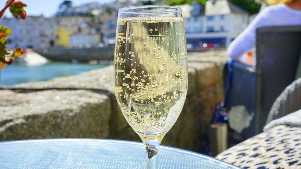5 bebidas italianas para un fin de semana totalmente 'hygge'