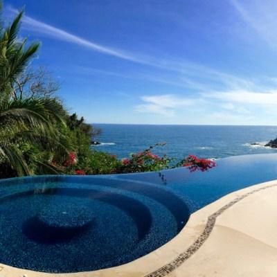 ZOA: El hotel oculto entre la playa y la montaña de Mazunte