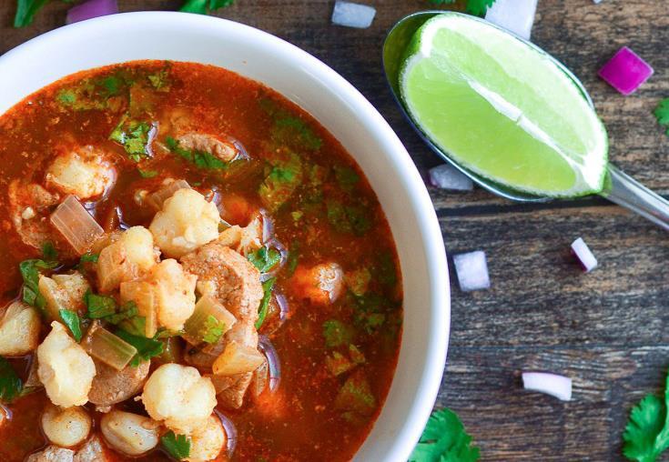 7 restaurantes en la CDMX que todo amante del pozole debe conocer