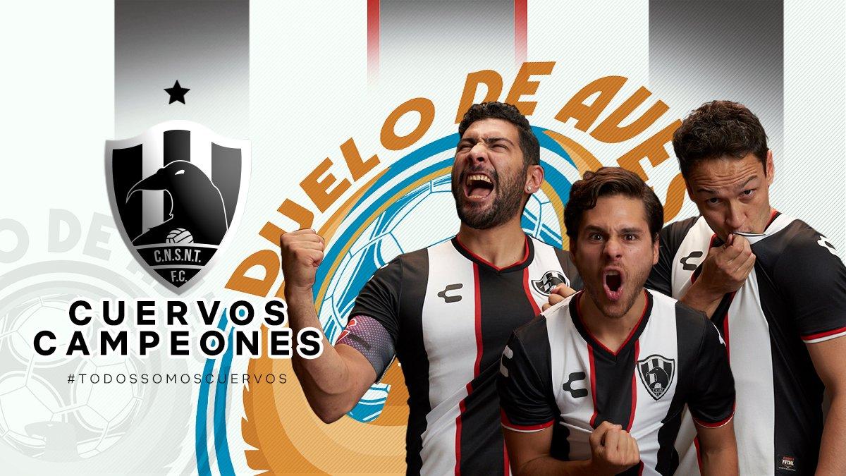 ¡SPOILER ALERT! La balada de Hugo Sánchez vs. la realidad del fútbol