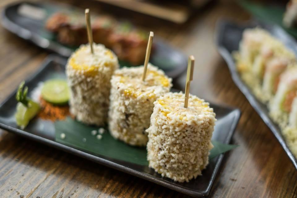 11 restaurantes en la CDMX para adictos al maíz (si eres un buen mexicano, esto te interesa)