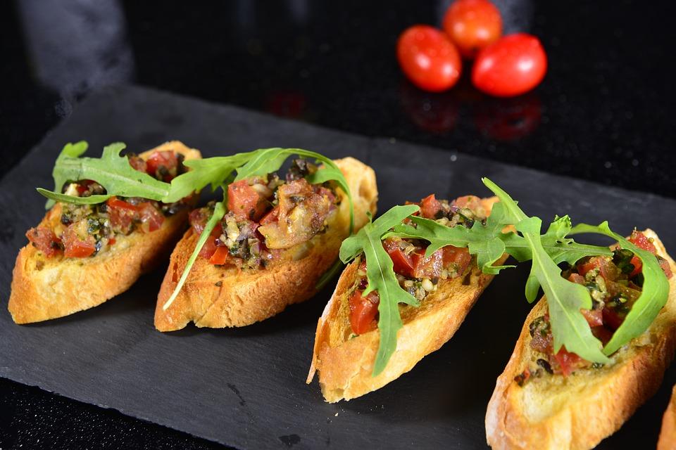 Tapatour 2018: El más puro homenaje a la gastronomía española llega a la CDMX