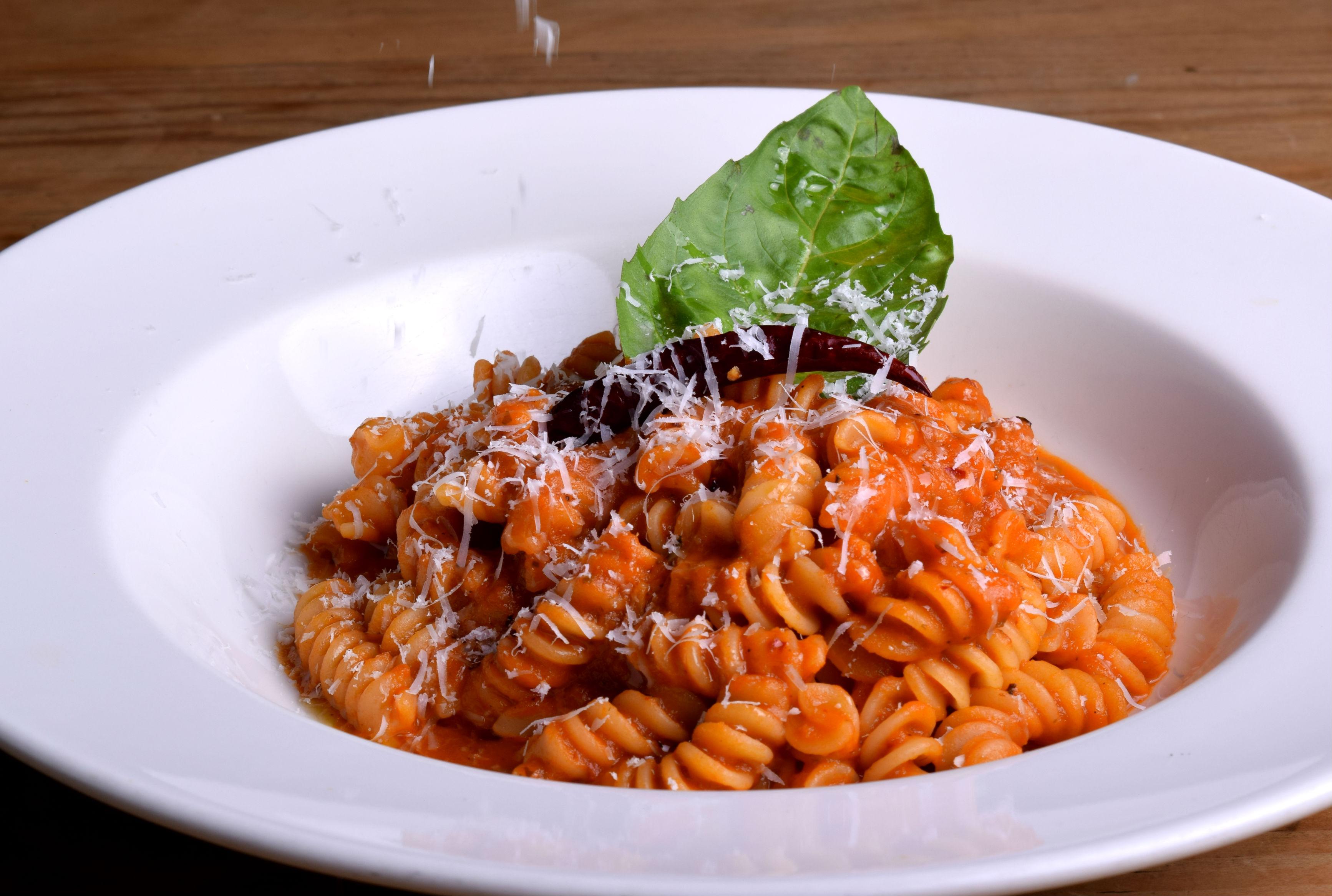 Torino: El restaurante italiano del sur de la CDMX que te hará morir de 'amore'