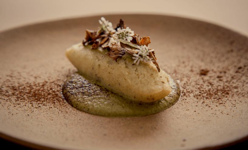 10 restaurantes con menú degustación en la CDMX para una escapada sibarita