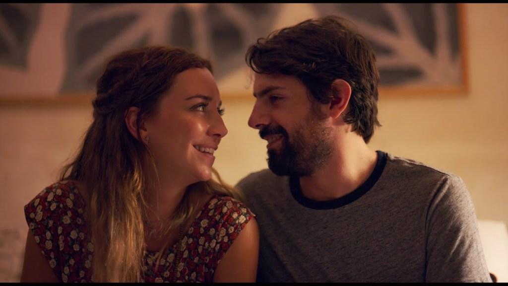 6 películas mexicanas que se estrenarán durante el 2019