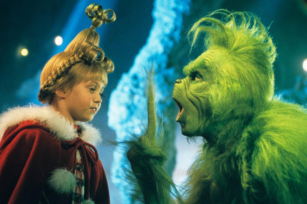 5 películas navideñas que tienes que ver este diciembre en Netflix