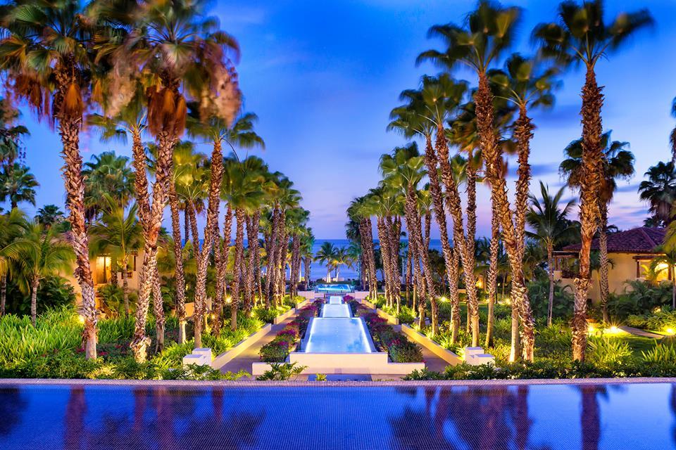 7 razones por las que tus próximas vacaciones deben ser en Punta Mita