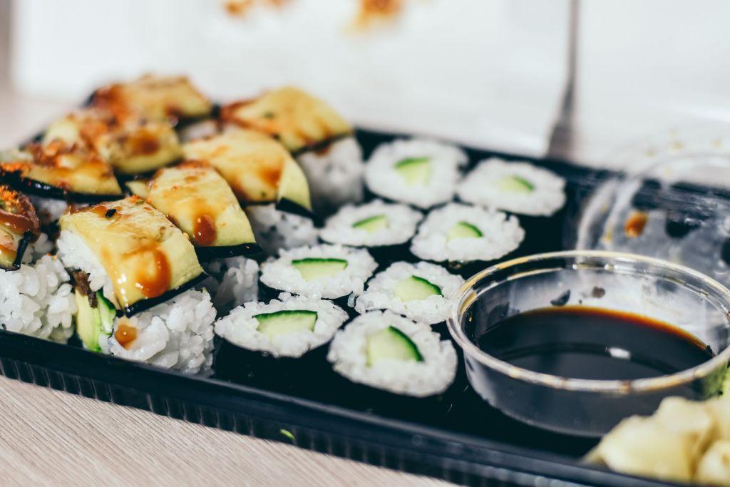 Comida a domicilio: 8 restaurantes en la CDMX que saben bien hasta en tu casa