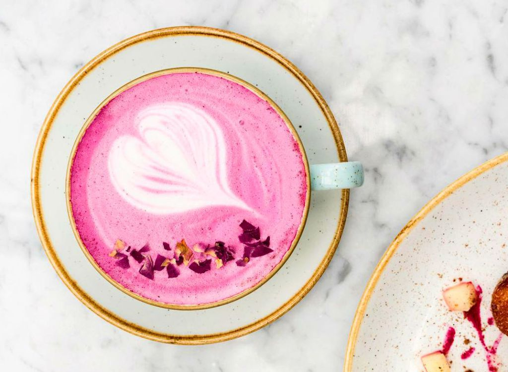 Los 6 lattes más 'trendy' y deliciosos de la CDMX (ideales para 'romperla' en Instagram)