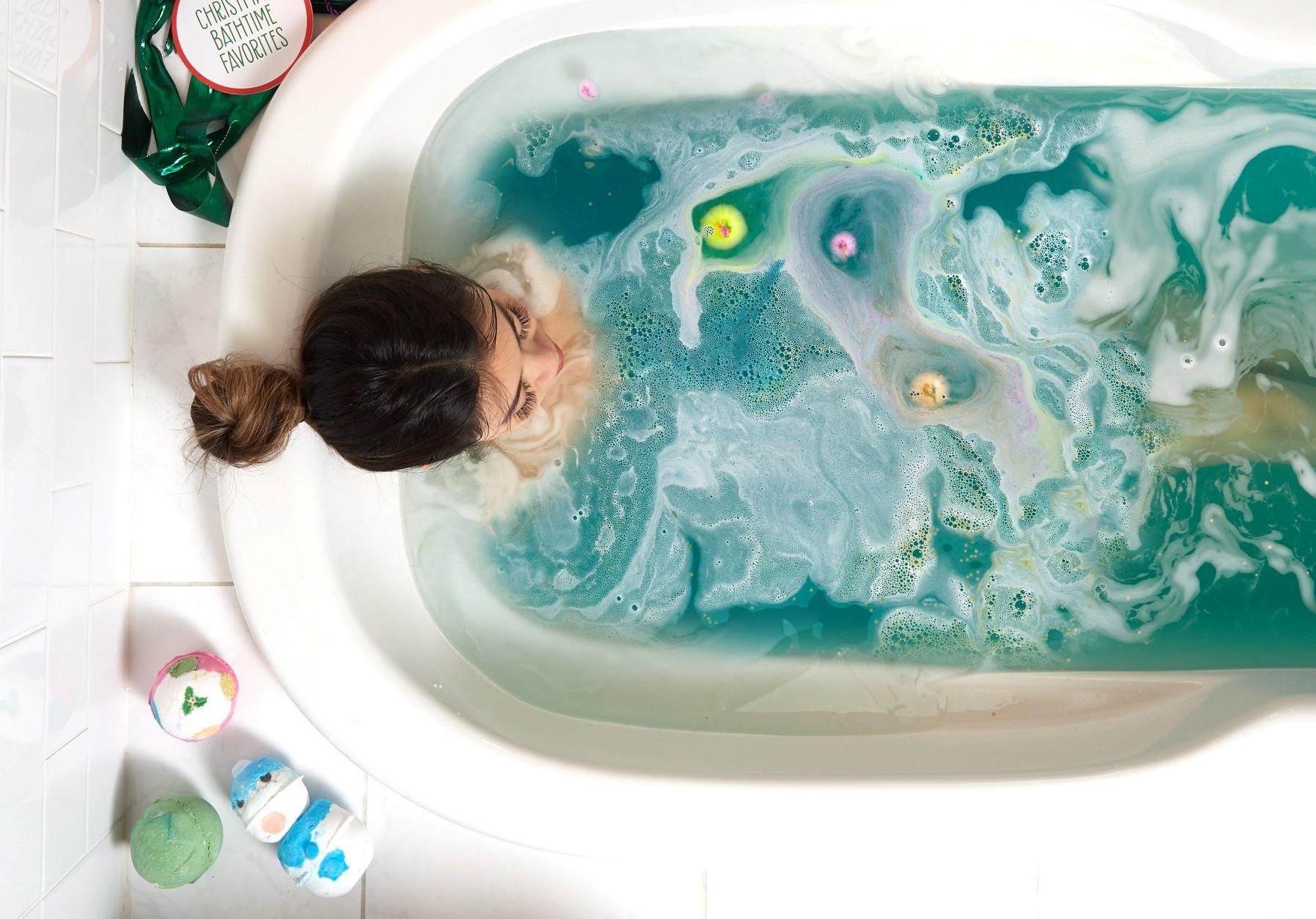 5 marcas de productos de belleza 'eco-friendly' (para cuidarte a ti y al planeta)