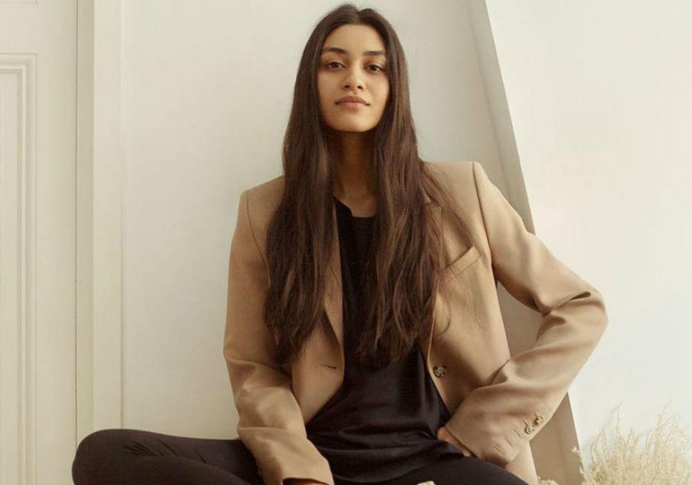 4 'outfits' para ir a trabajar este 2019 que puedes comprar en H&M