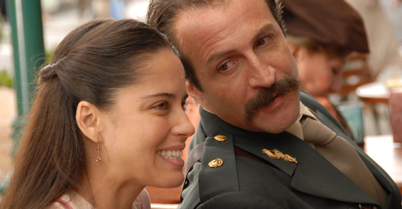 11 películas mexicanas que tienes que ver este fin de semana
