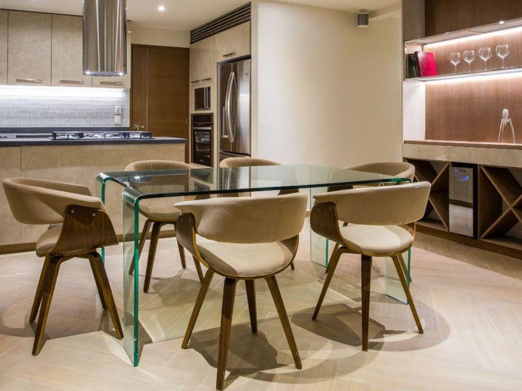 3 nuevas tendencias para decorar tu hogar que vas a querer implementar YA