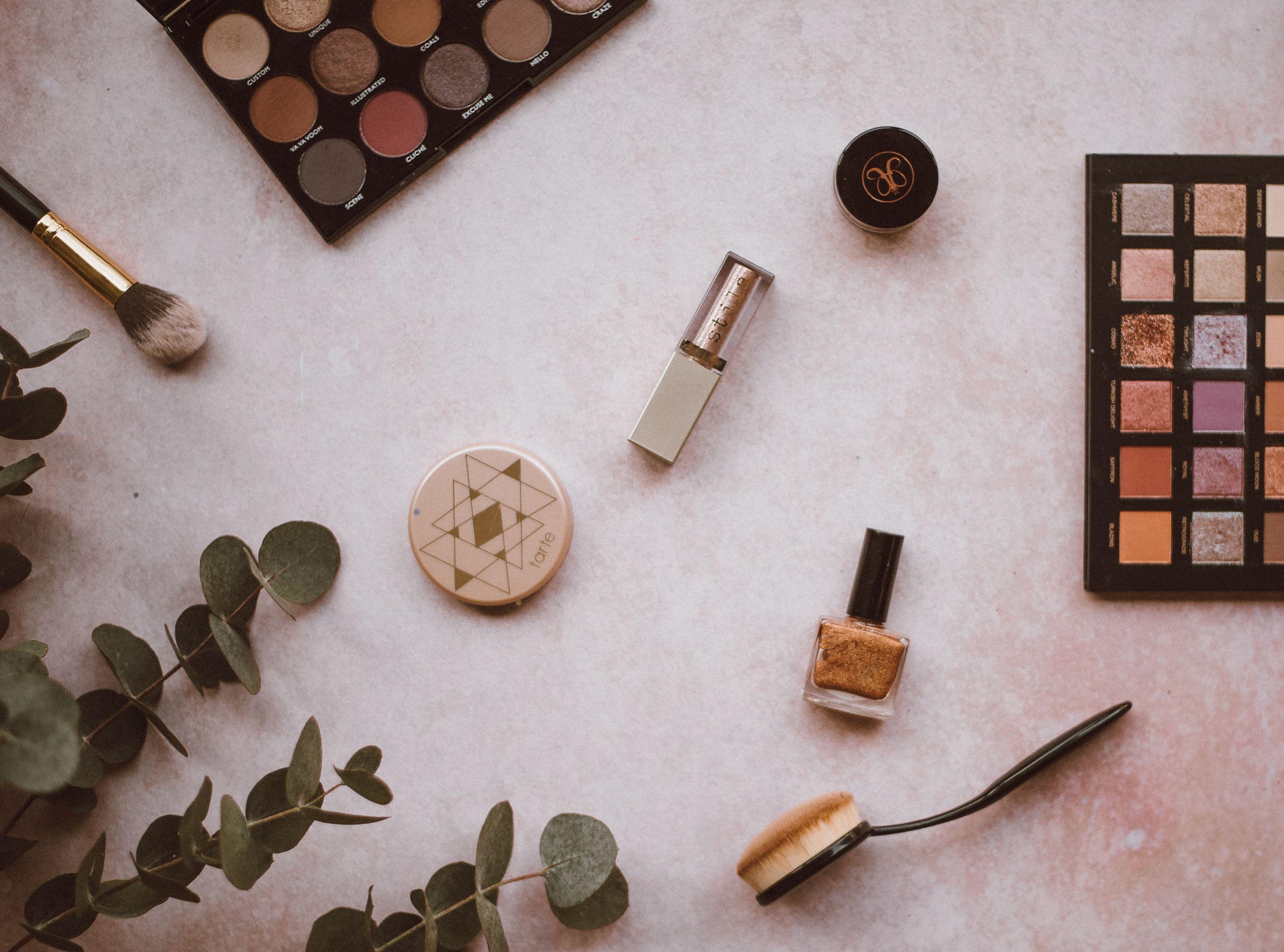 5 marcas de maquillaje orgullosamente mexicanas
