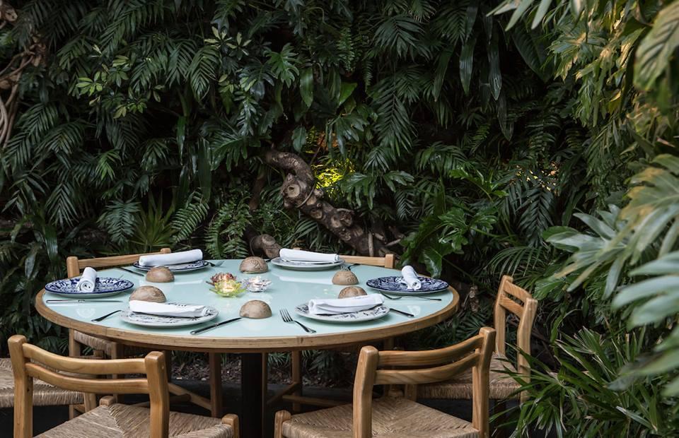 10 restaurantes para festejar el Día de las Madres 2019 con la mejor comida y ambiente