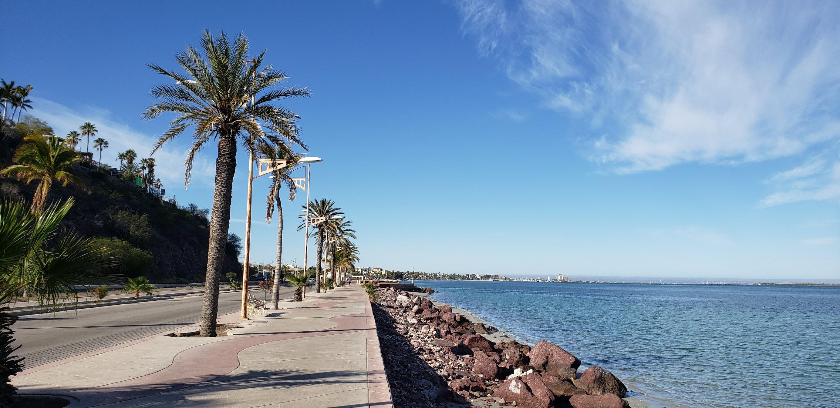 9 experiencias en La Paz (y en playas cercanas) que tienes que vivir antes de morir