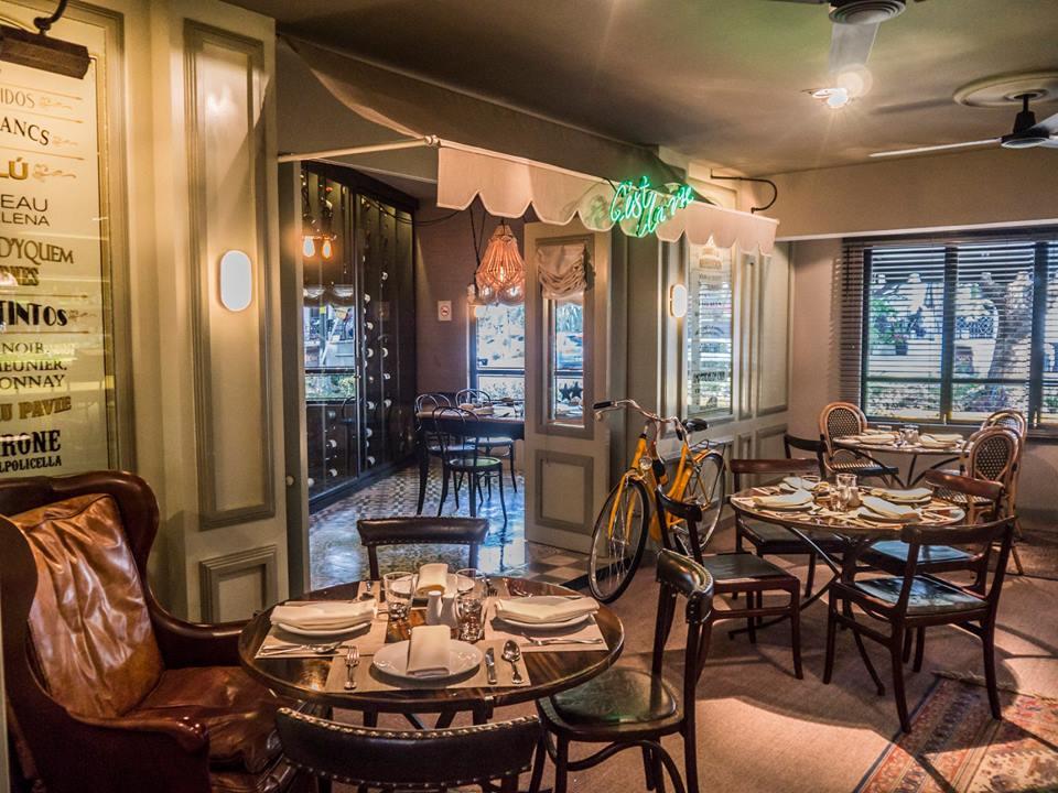 Los 11 restaurantes franceses más 'chic' de la CDMX (instagrameables, ricos y con ese 'je ne sais quoi' que amamos)