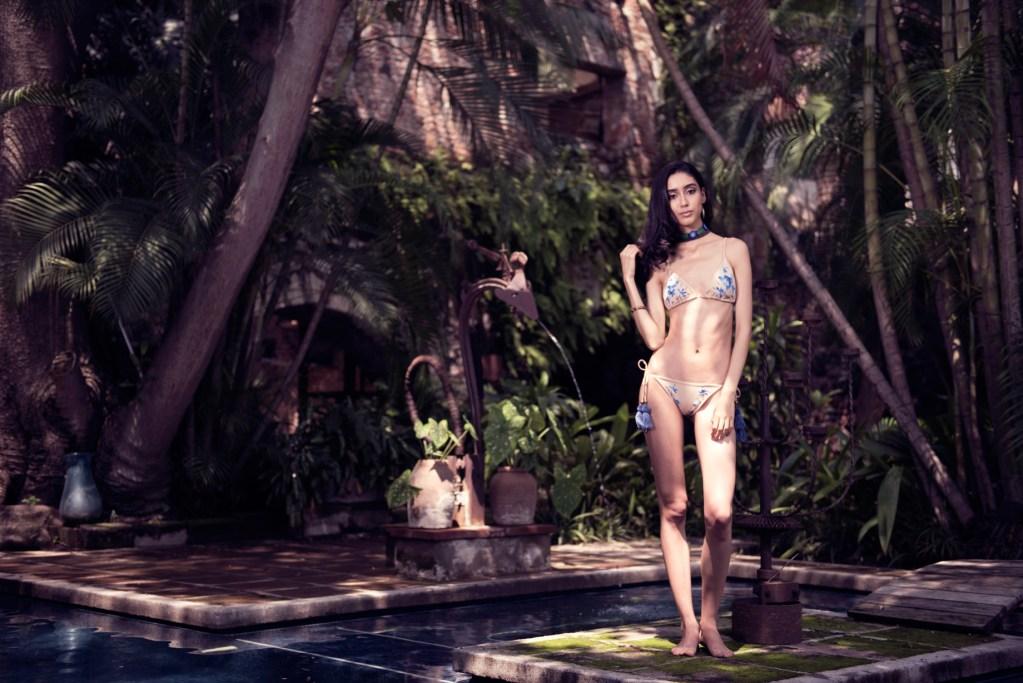 7 marcas mexicanas de trajes de baño con los diseños más bonitos