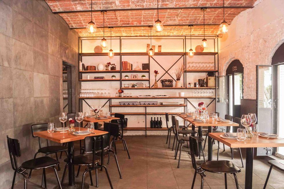 comal-de-piedra-restaurante-slow-food-mexicano