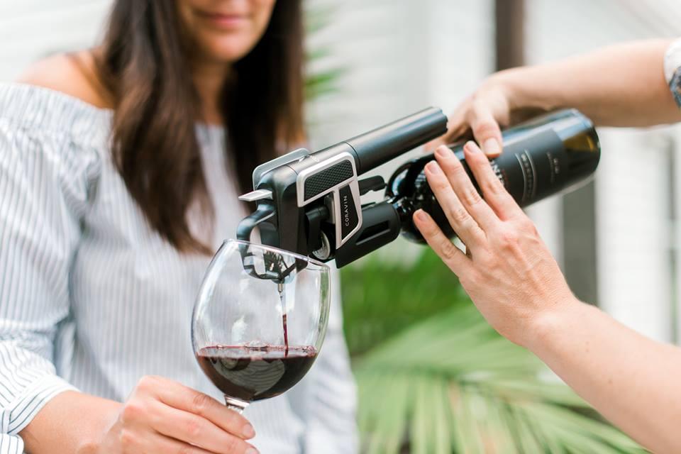6 regalos que a todo amante del vino le encantará recibir
