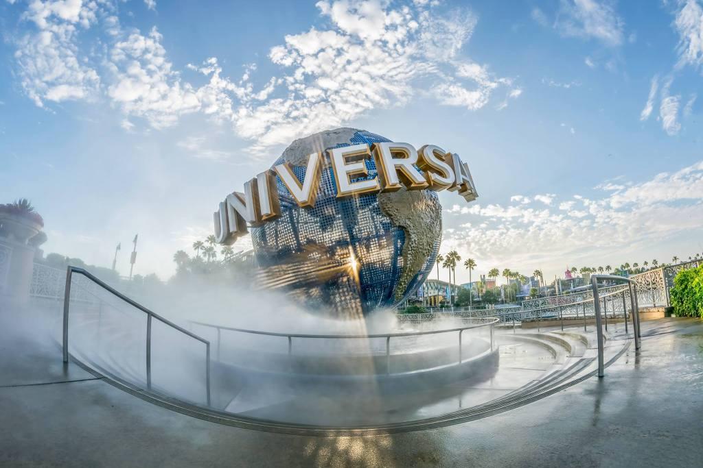 9 tips que te solucionarán la vida en tu primer viaje a Universal Orlando Resort