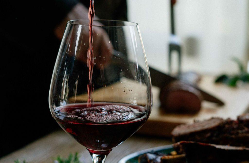 4 vinos mexicanos que tienes que probar antes de que acabe el mes patrio