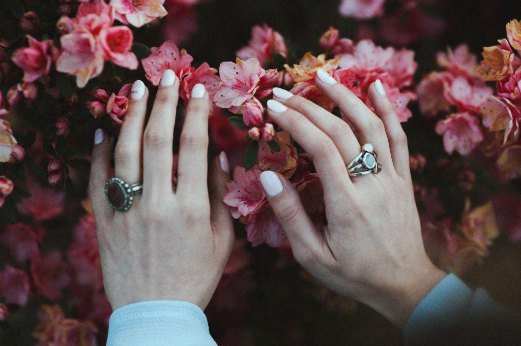 5 tips para cuidar las manos y que siempre luzcan bonitas