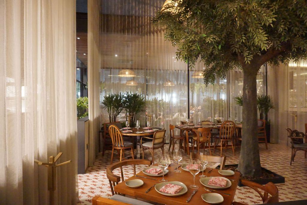 ¡Ay Lola! El restaurante español en Querétaro que te hará decir ¡Olé!