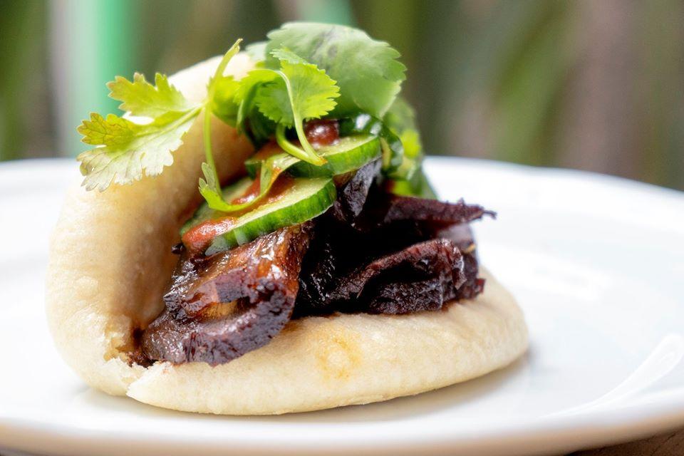 En estos restaurantes probarás los baos más orgásmicos de la CDMX