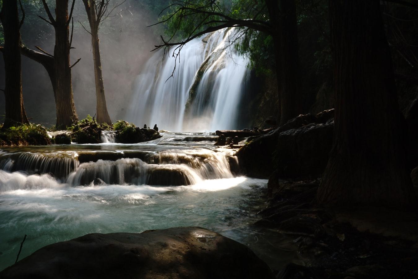 10 experiencias de ecoturismo que tienes que vivir en Chiapas (todas inolvidables)