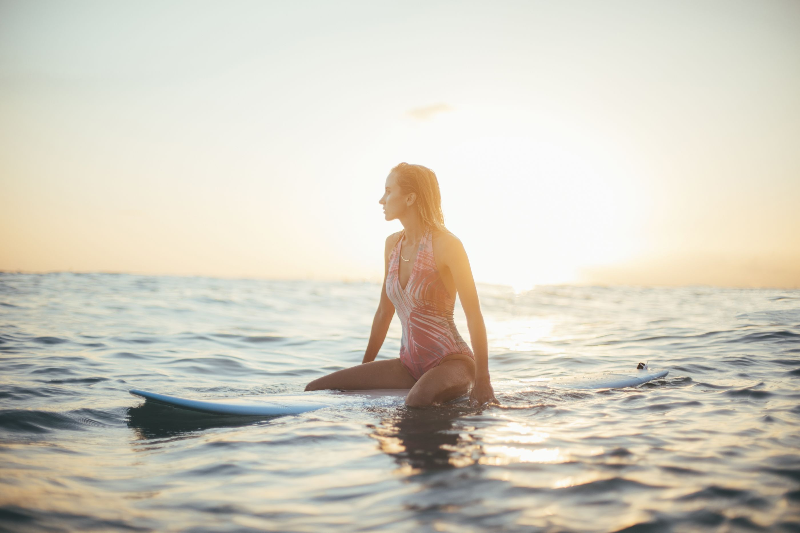 7 playas con 'mood' surfista que debes visitar en México