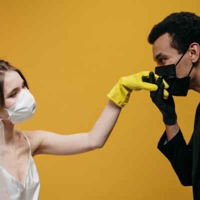 Coronavirus: 8 actividades para hacer con tu pareja a distancia durante esta cuarentena
