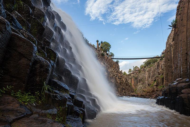 7 sitios imperdibles que debes conocer en Huasca de Ocampo (a dos horas de la CDMX)