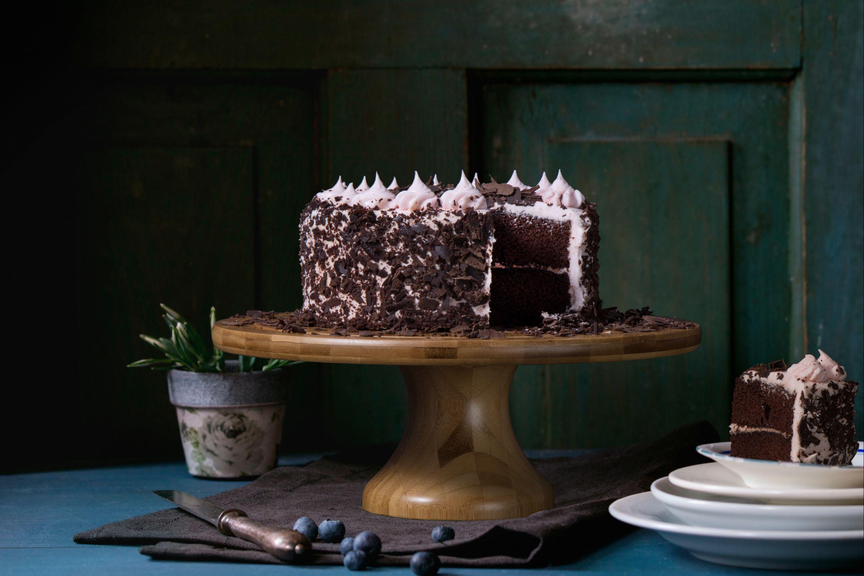 7 lugares que llevan deliciosos pasteles a domicilio en la CDMX