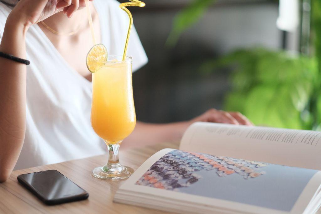 Ready to Drink: cocteles a domicilio de la mano de los mejores bartenders de la ciudad