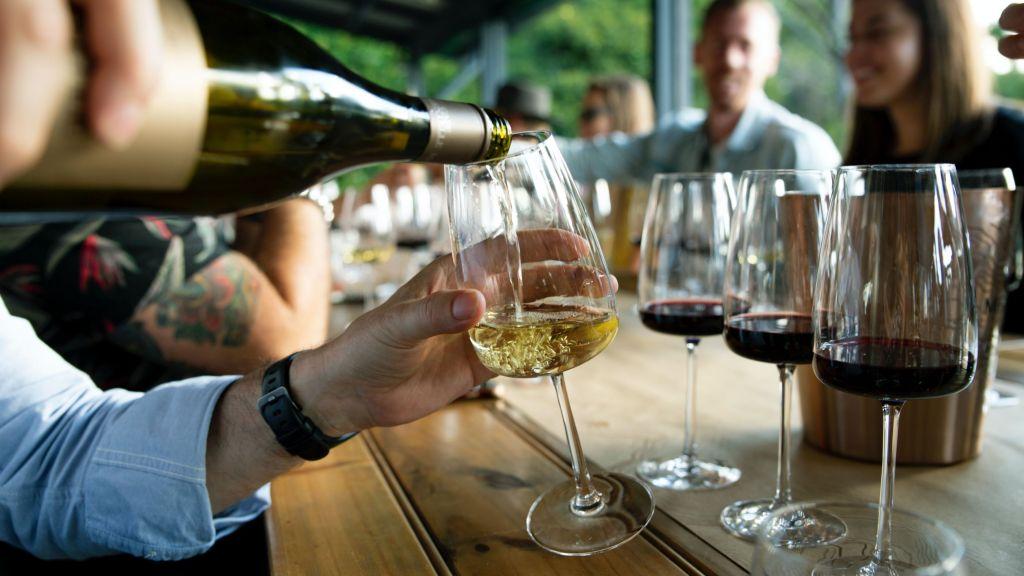 5 'wine clubs' de la CDMX a los que puedes suscribirte si adoras el vino