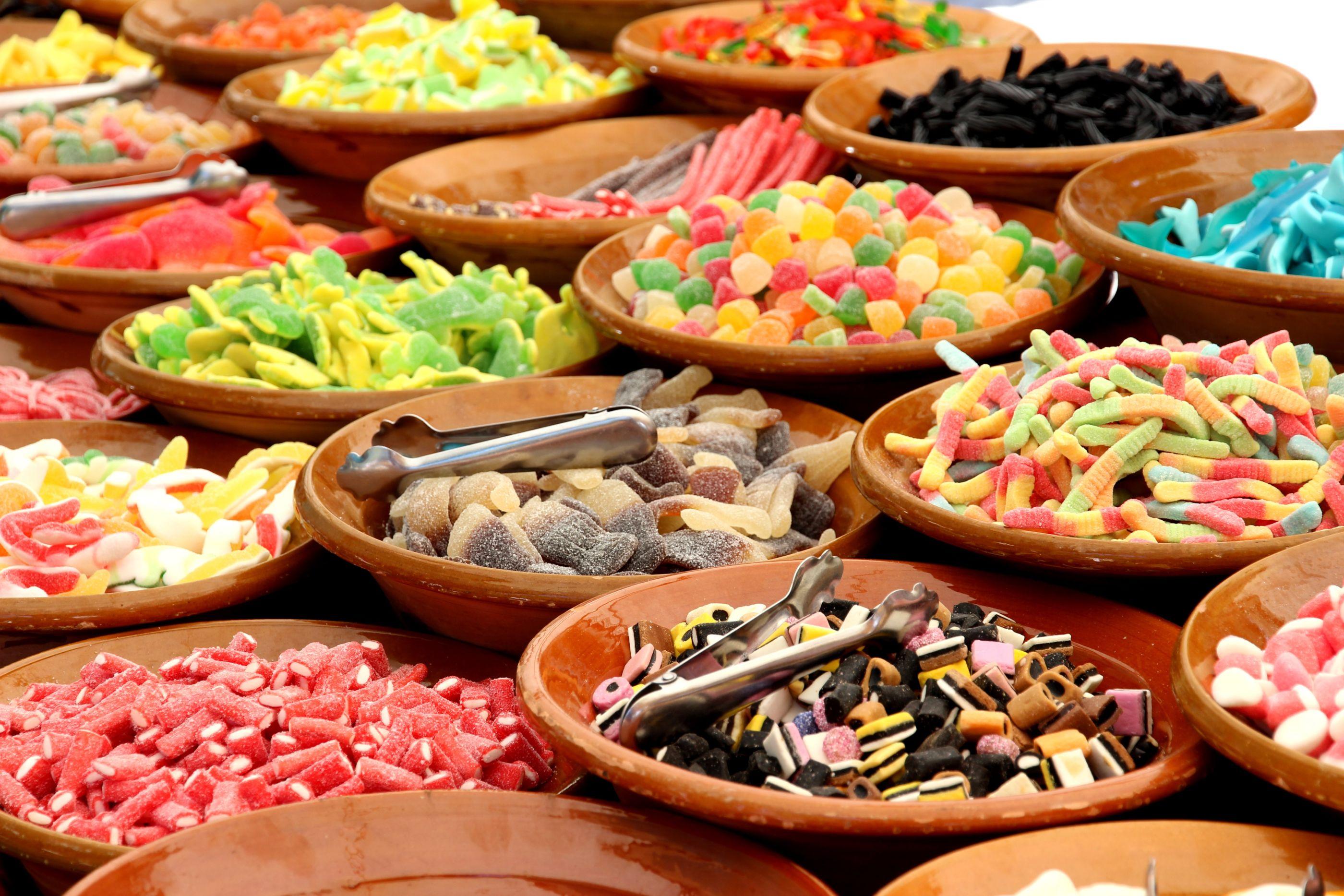 El museo más dulce de México está en Morelia (morirás del antojo si amas el azúcar)
