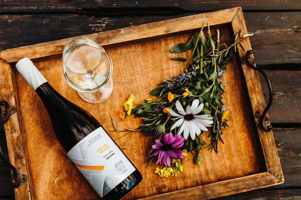 5 grandes podcasts para aprender del mundo del vino