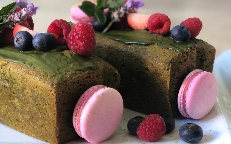 La chef Paulina Abascal comparte 2 recetas de postres 'healthy' (sencillos y deliciosos)