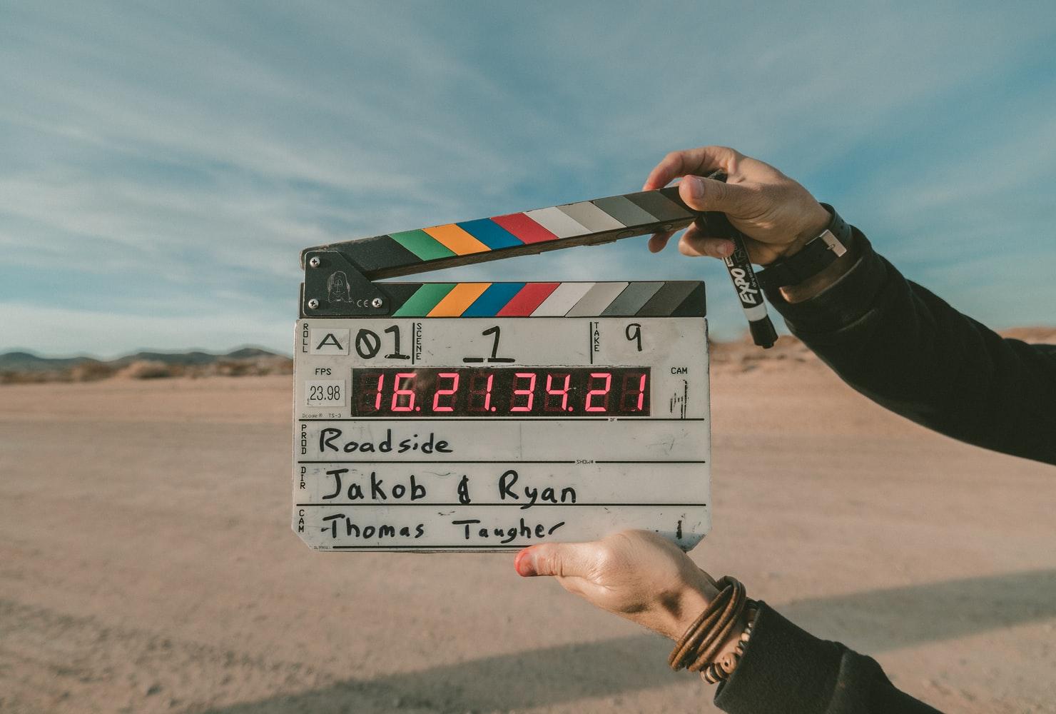 5 plataformas de 'streaming' con lo mejor del cine independiente