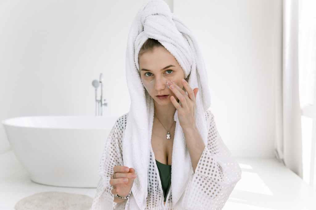 """6 productos """"eco-friendly"""" para hidratar tu cara"""