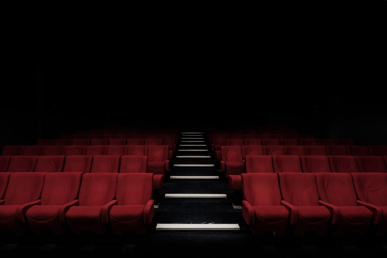 ¡Los cines ya abrieron en CDMX! Así operarán a partir de ahora