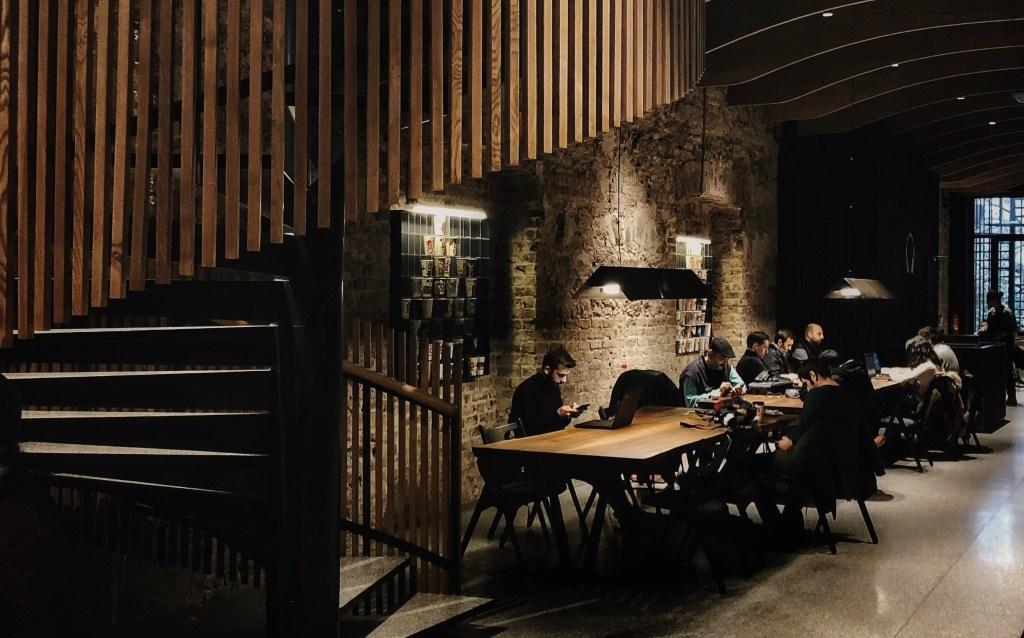10 restaurantes para tener una cena clandestina (y deliciosa) en la CDMX