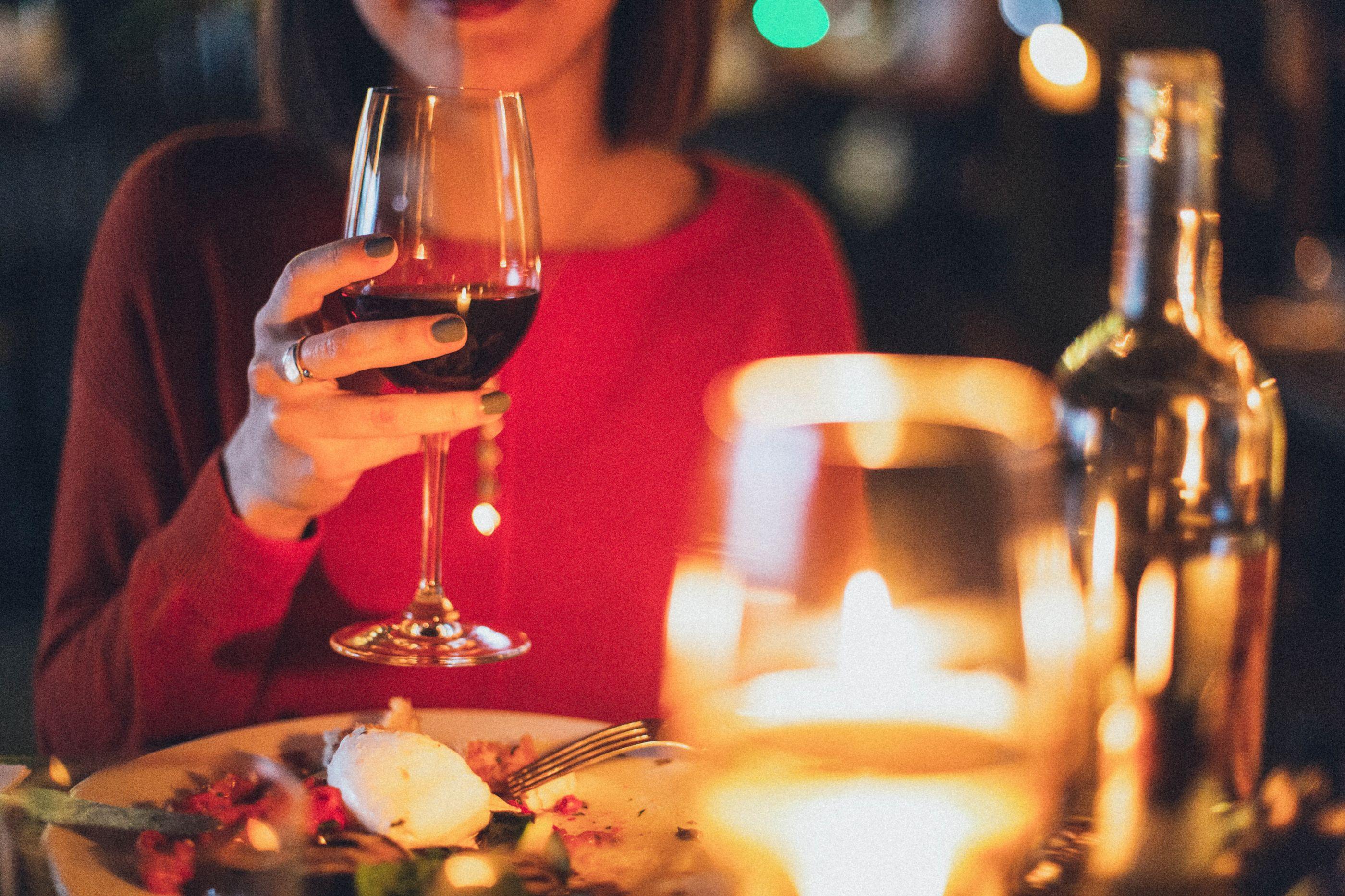 Te proponemos 5 vinos mexicanos para brindar la noche del 15 de septiembre