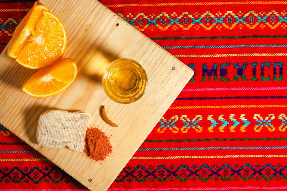 6 formas de celebrar a México desde casa