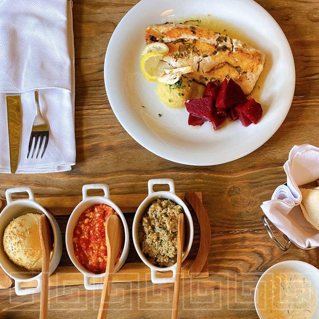 Gyaros-restaurante-Polanco