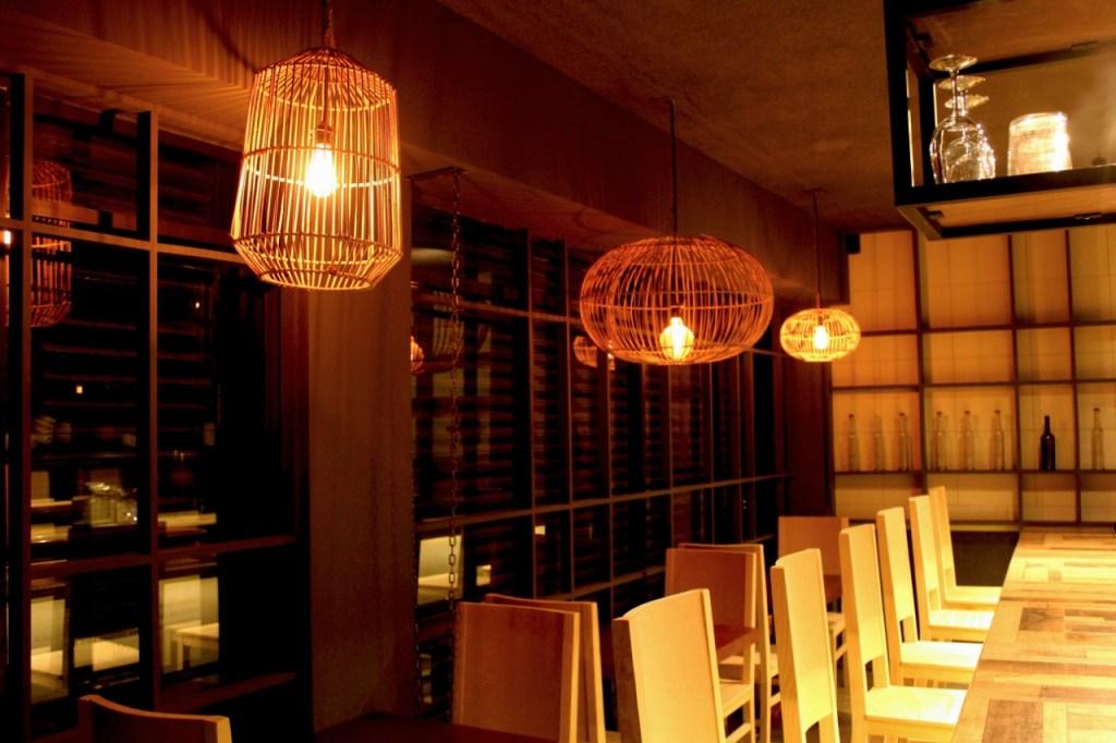 restaurante-akuma